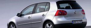 Online auto onderdelen