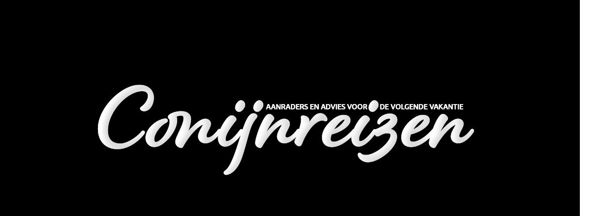conijnreizen.nl