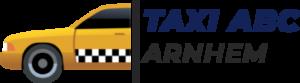 taxi Arnhem Weeze